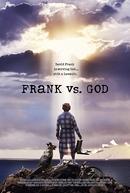 Divino Processo (Frank vs. God)
