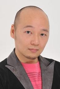 Nakakuni Takurou