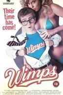 Wimps (Wimps)