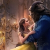 Fantasia, magia, diversão: A Bela e a Fera (2017) entra para o catálogo do Telecine Play!