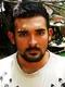 Sandro Alves de França