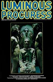 Luminous Procuress - Poster / Capa / Cartaz - Oficial 2