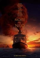 Morte no Nilo (Death on the Nile)