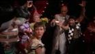 """James Cameron's Cirque du Soleil """"Worlds Away"""" 3D Official Trailer [HD]"""
