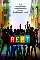 Rent: Live! (Rent: Live!)