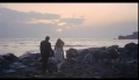 DALIDA    _    Film Io Ti Amo.mp4