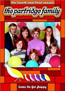 A Família Dó-Ré-Mi (4ª Temporada) (The Partridge Family (Season 4))