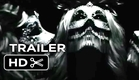 Devil's Deal Official Trailer (2014) - Horror Movie HD