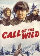 O Grito da Selva (The Call of the Wild)