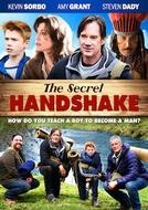 The Secret Handshake (The Secret Handshake)