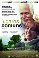 Lugares Comuns