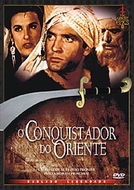 O Conquistador do Oriente (The Conqueror of the Orient)