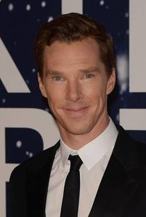 Benedict Cumberbatch - Poster / Capa / Cartaz - Oficial 31