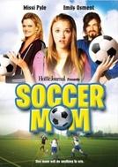 Treinadora por Acaso (Soccer Mom)