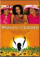 Woman Thou Art Loosed (Woman Thou Art Loosed)
