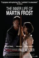 Kimera - Estranha Sedução (The Inner Life of Martin Frost)