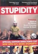 Stupidity  (Stupidity)