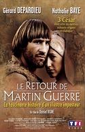 O Retorno de Martin Guerre (Le Retour de Martin Guerre)