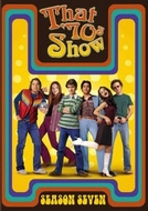 That '70s Show (7ª Temporada) (That '70s Show (Season 7))