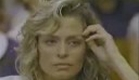 ABC Sunday Night Movie Promo - Small Sacrifices (1989)