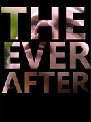 The Ever After (The Ever After)