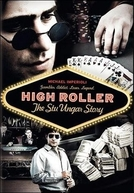 High Roller: A história de Stu Ungar (High Roller: The Stu Ungar Story)