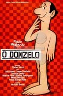 O Donzelo (O Donzelo)