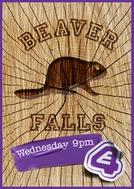 Beaver Falls (1ª Temporada) (Beaver Falls ( Seoson 1))