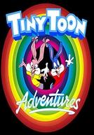 Tiny Toon (1ª Temporada) (Tiny Toon (Season 1))