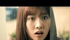 Korean Movie 좀비스쿨 (Zombie School, 2014) 스페셜 예고편 (Special Trailer)