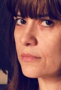 Carla Cassapo