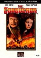 Sangue de Bárbaros (The Conqueror)