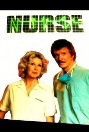 A Enfermeira - Poster / Capa / Cartaz - Oficial 2