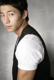 Song Jae Rim - Poster / Capa / Cartaz - Oficial 20