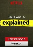 Explicando (1ª Temporada)