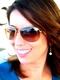 Michelle Cristini Pacheco