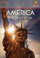 America: A Saga dos Estados Unidos
