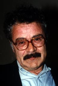 Nico D'Alessandria
