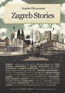 Histórias de Zagreb (Zagrebačke priče)