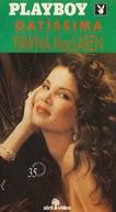 Gatíssima - Fawna MacLaren (Playboy Video Centerfold: 35th Anniversary Playmate Fawna MacLaren)