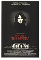 O Exorcista II: O Herege