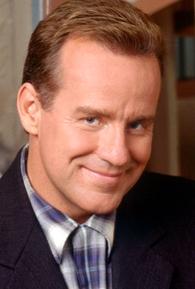 Phil Hartman (I)