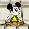 [Mickey Mouse Shorts] O ratinho da Disney vai ao Maracanã assistir um jogo da Seleção Brasileira | Caco na Cuca