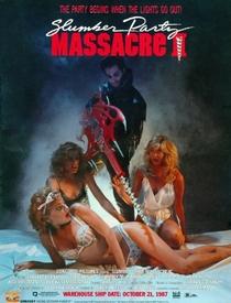 Massacre - Poster / Capa / Cartaz - Oficial 4