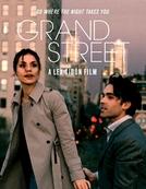 Grand Street (Grand Street)
