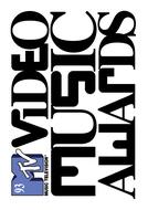 Video Music Awards | VMA (1993) (1993 MTV Video Music Awards)