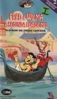 Fred e Wilma: A Segunda Lua-de-Mel e Romeu na Pedra Lascada (The Flintstones: Fred Flintstone Woos Again / Curtain Call at Bedrock)