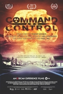 Command and Control (Command and Control)