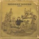 Modest Mouse - King Rat (Modest Mouse - King Rat)
