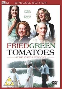 Tomates Verdes Fritos - Poster / Capa / Cartaz - Oficial 11